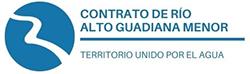 Contrato de Río Alto Guadiana Menor
