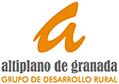 Asociación de turisimo Altiplano de Granada