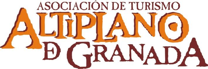 Información Turística del Altiplano