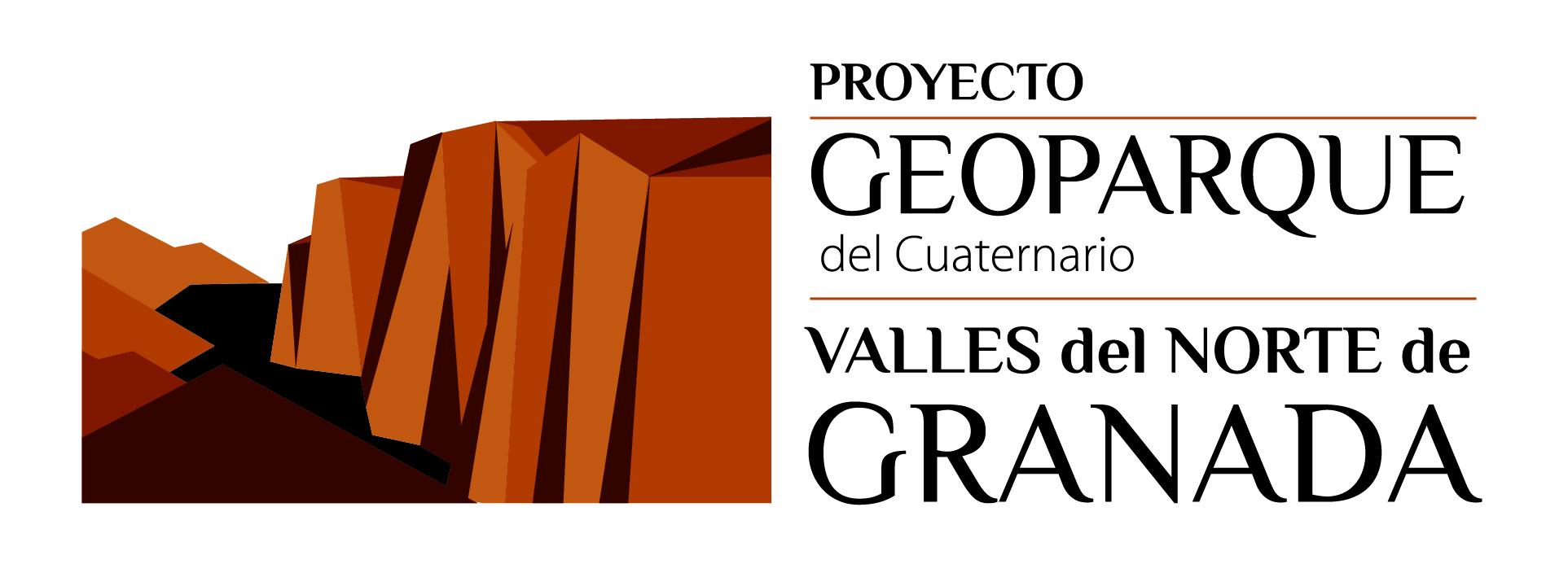 Proyecto Geoparque del Cuaternarnio Valles del Norte de Granada